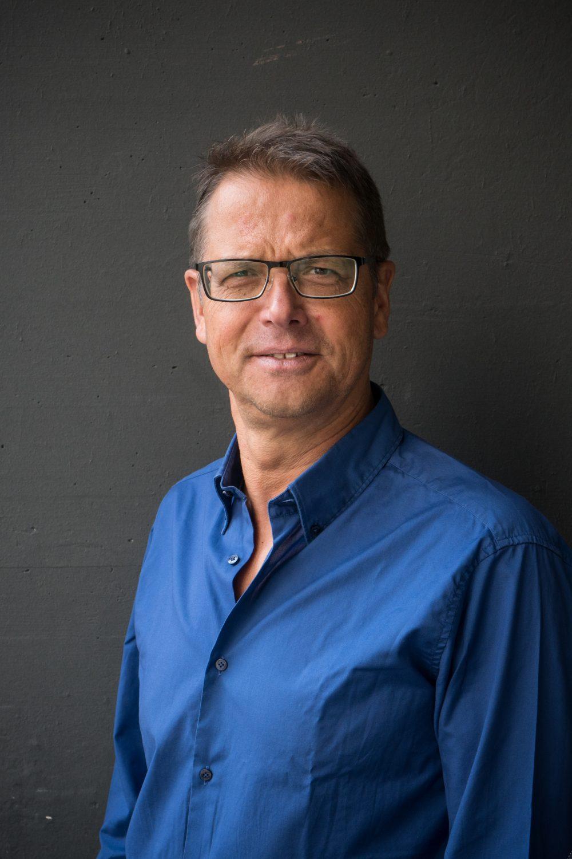 Schmid Markus